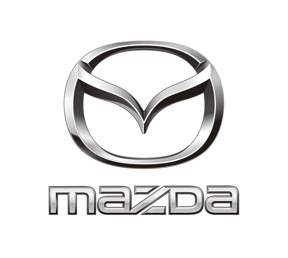 Ringwood Mazda Online Store - Ringwood Mazda